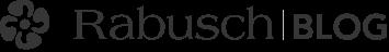 Rabusch Blog